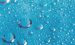 水廻り・ガラスクリーンコート