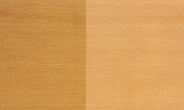白木クリーンコート(和室)